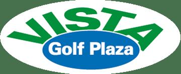 Golf Plaza Vista ||| 鹿児島市伊敷の打ちっぱなし練習場ゴルフプラザビスタ